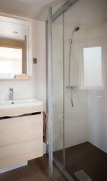 salle de bain key west